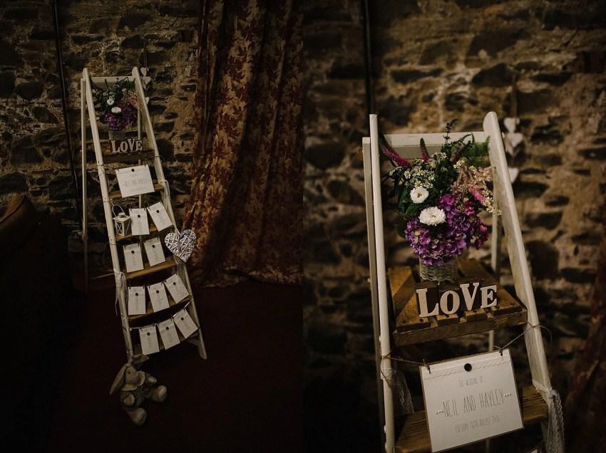 Larchfield_Estate_Wedding_0073.jpg