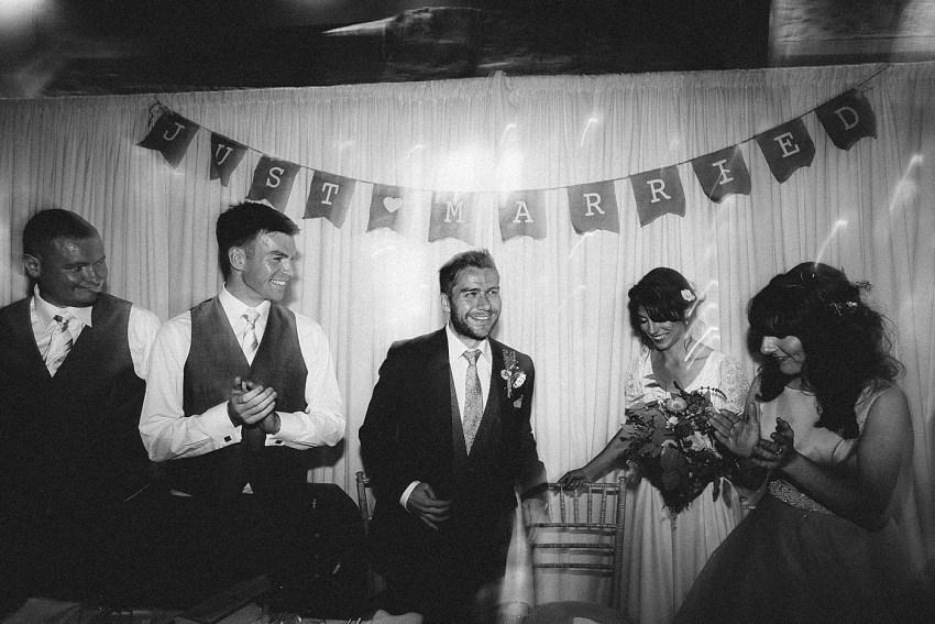 Larchfield_Estate_Wedding_0079.jpg