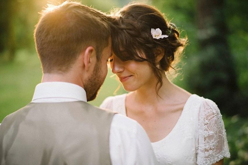 Larchfield_Estate_Wedding_0090.jpg