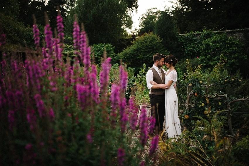 Larchfield_Estate_Wedding_0094.jpg