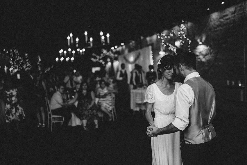 Larchfield_Estate_Wedding_0096.jpg