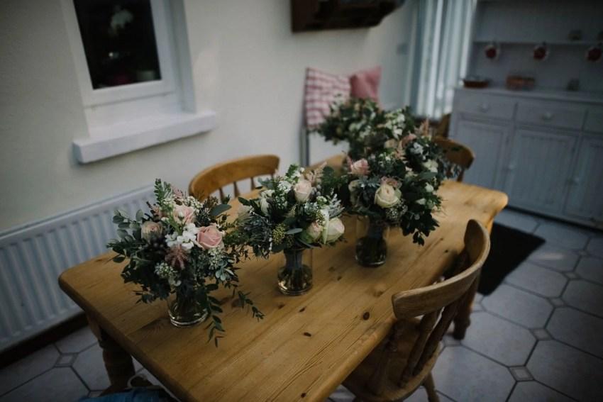 Orange Tree House Wedding Photographer_0002.jpg