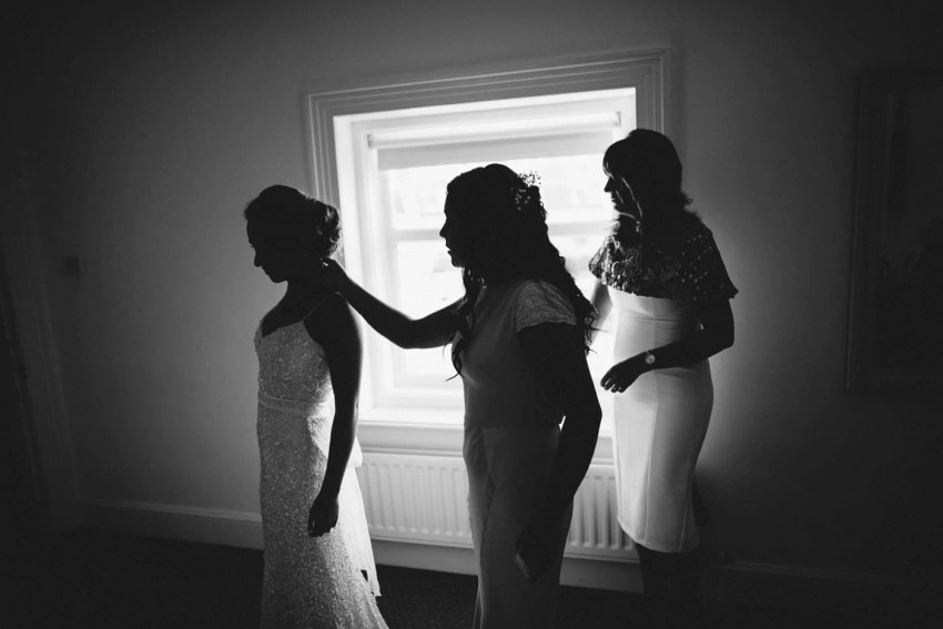 Orange Tree House Wedding Photographer_0023.jpg