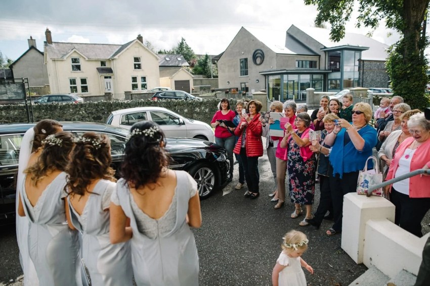 Orange Tree House Wedding Photographer_0040.jpg