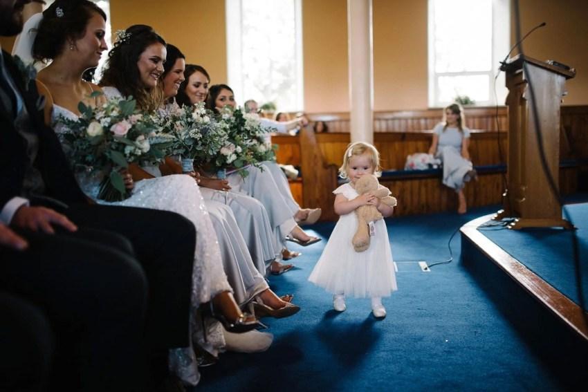 Orange Tree House Wedding Photographer_0050.jpg