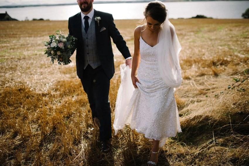 Orange Tree House Wedding Photographer_0059.jpg