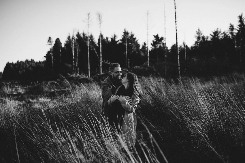 wedding photography Northern Ireland_0004.jpg