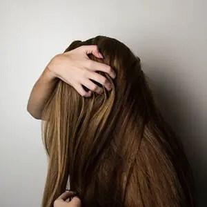 Collagen supplement for hair