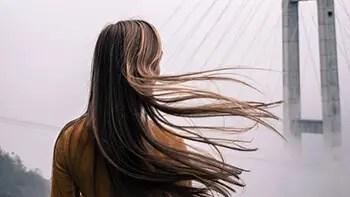 improve hair health with baking soda