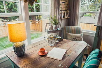 shine wood furniture