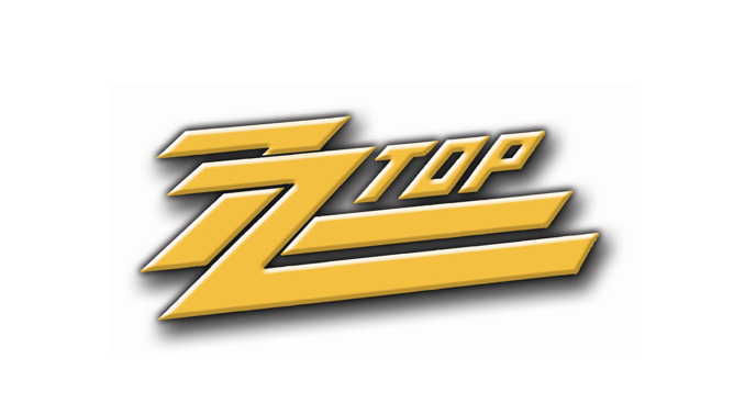 ZZ Top Epic Rights