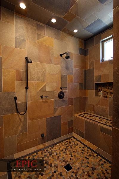 Bathrooms Epic Ceramic Amp Stone
