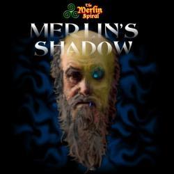 Merlin's Shadow