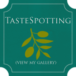tastespotting_olive_150