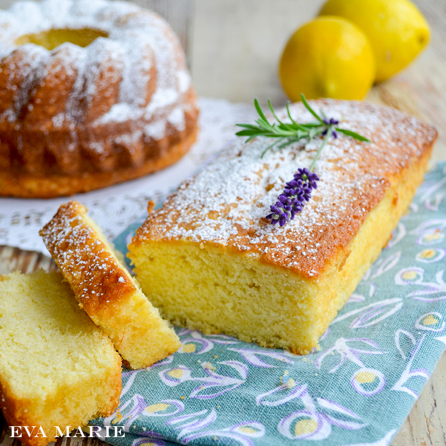 Pound-Cake-web