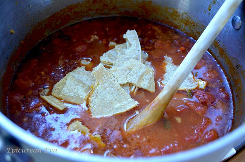 tortilla-soup-3