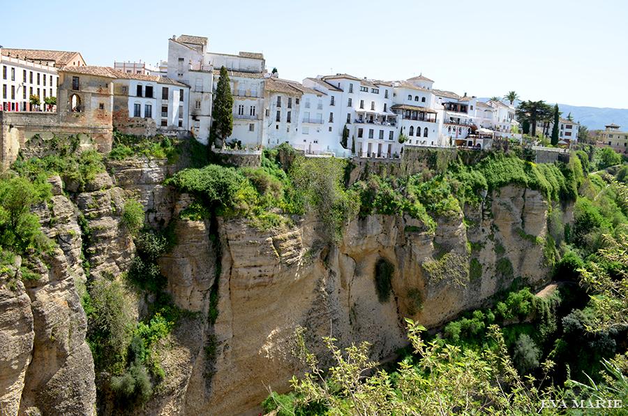 Andalusia-6