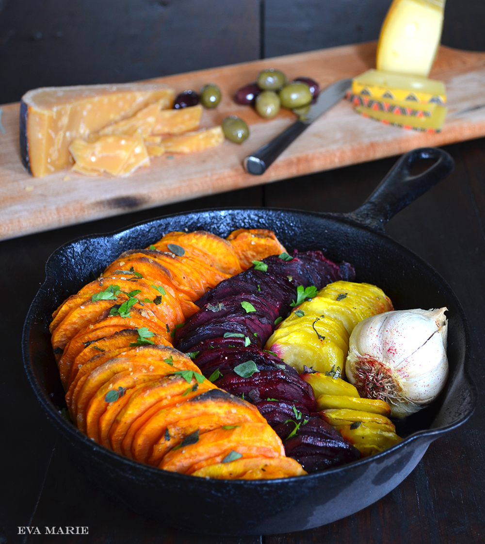 roasted-beets-and-sweet-potatoes