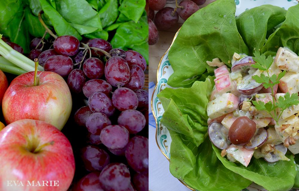 waldorf-salad-