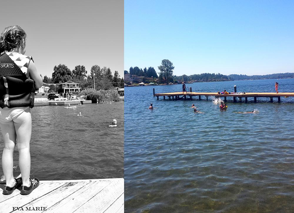 Lake-Stevens-dock-wb