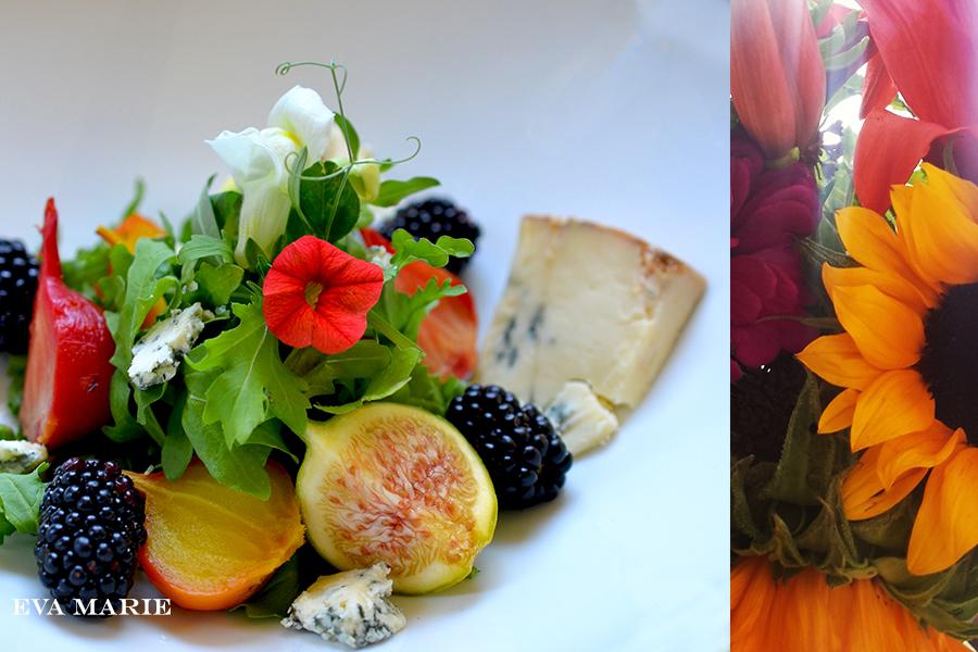 Roasted-beet-and-fig-salad