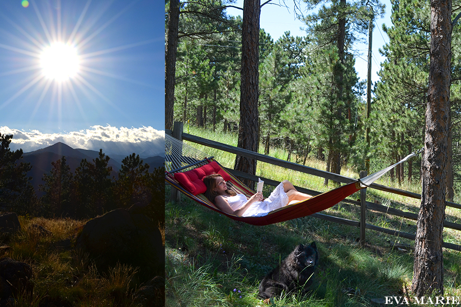 eva-in-hammock-collage-wb