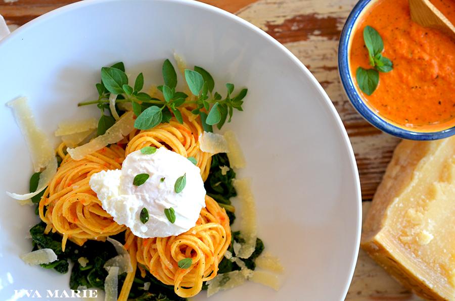 pasta-romesco-wb