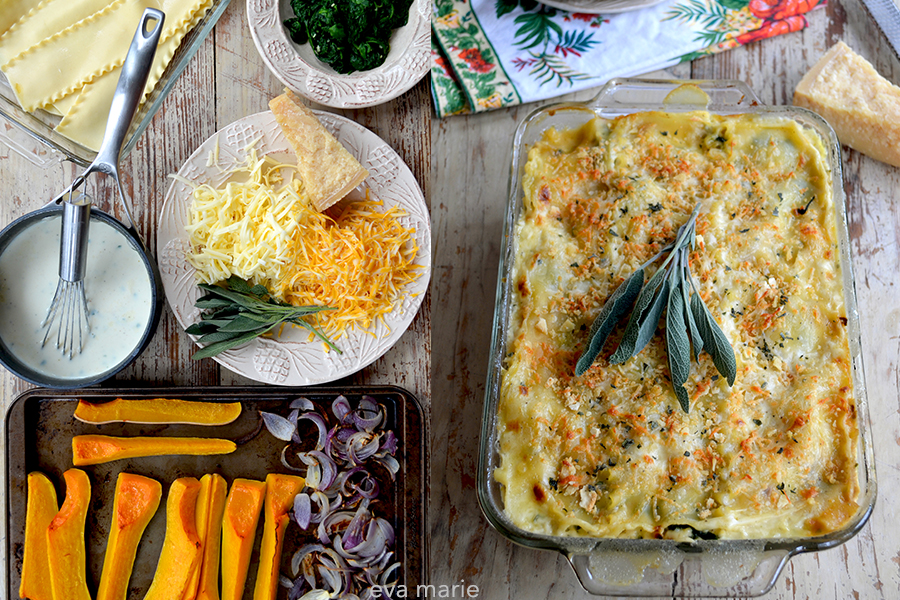 butternut-squash-lasagna-collage1