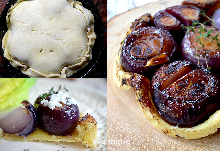 onion-tarte-tatin-collage-wbb