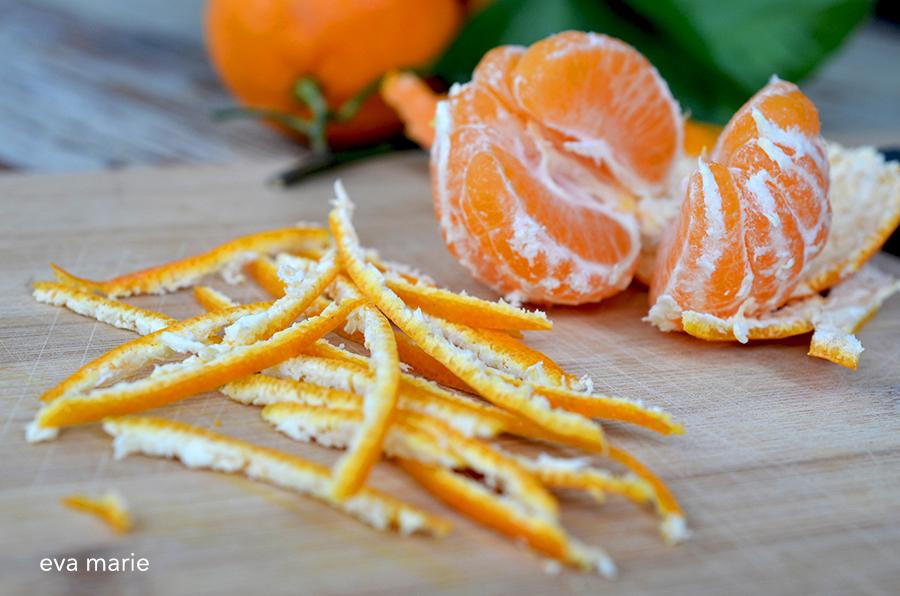 Tangerine-wb
