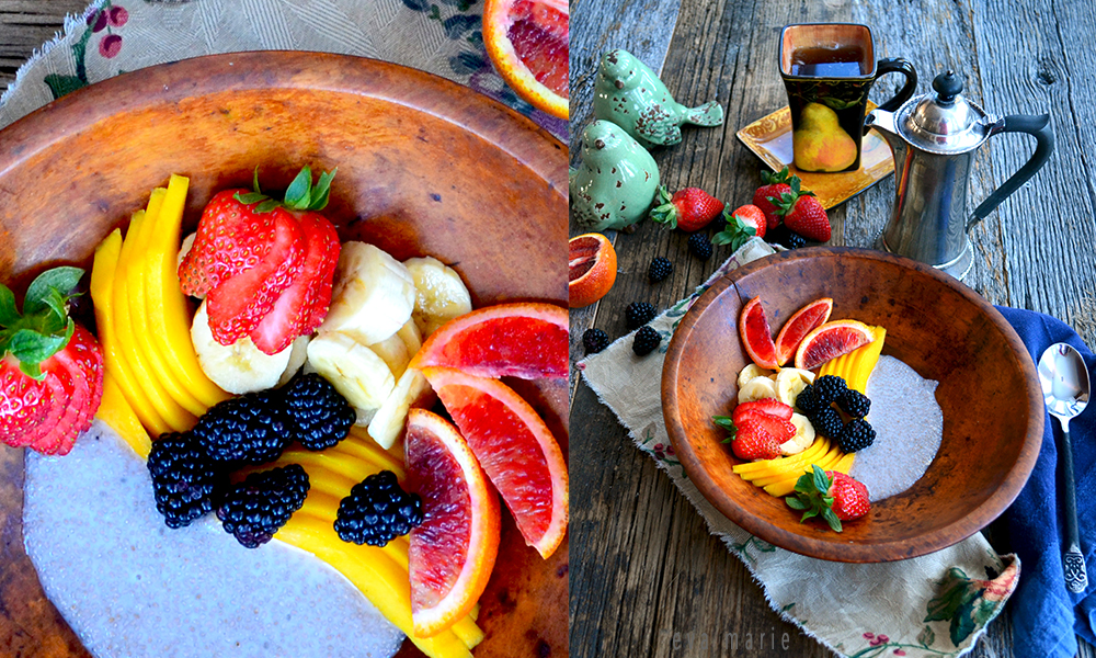 fruit-and-chai-pudding-bowl