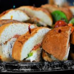 catering-2 by Epicurean Garden Catering – Local Catering Services in MN Minnesota