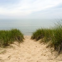 Saugatuck, Michigan Trip: Four Things To Do In A Day
