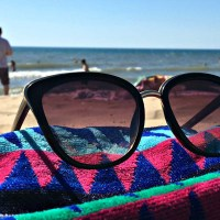 Beach Packing List: Everything You Need For Sand, Sun, and Fun