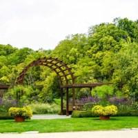 23 Instagram-worthy Photos To Inspire Your Visit To Janesville Botanical Garden