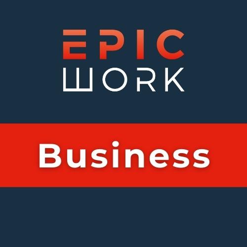bild_produkt_business