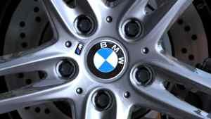 BMW E39 Club UK Merchandise