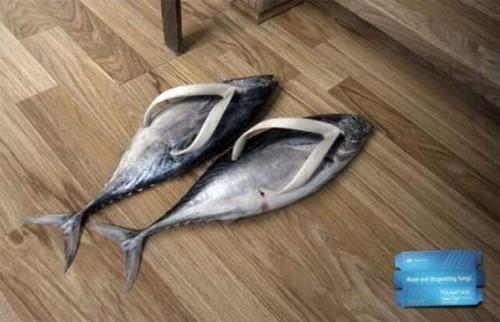 footwear designs 37 500x322 Strange Footwear designs