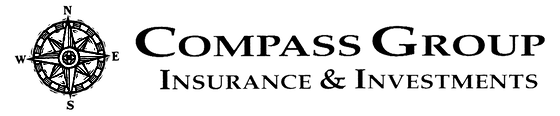 Compass Group Insurance & Investments