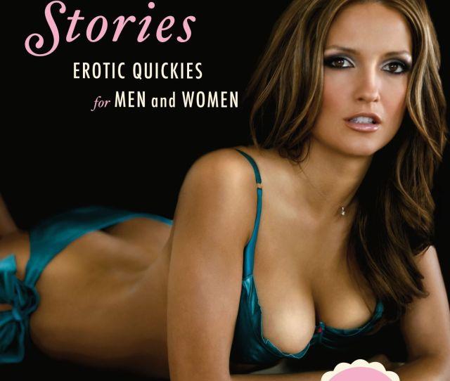 Free Obline Erotic Fiction Wonder W Add Photo
