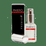 phiero-premium-feromones