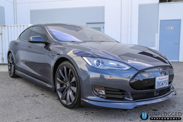 Unplugged_Performance_Tesla_Model_S_front_spoiler_system_gallery6