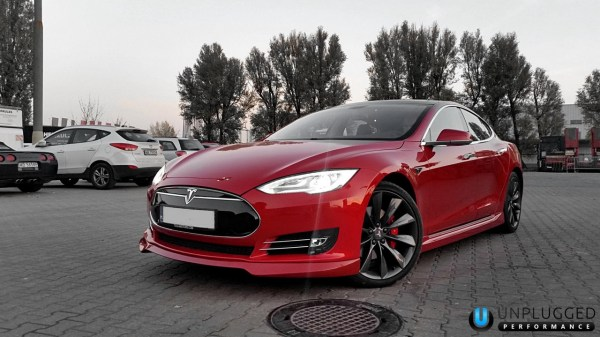 Unplugged_Performance_Tesla_Model_S_front_spoiler_system_gallery8