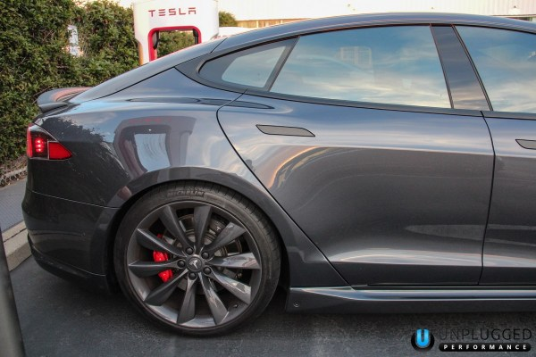 Unplugged_Performance_Tesla_Model_S_side_skirt_set_gallery7