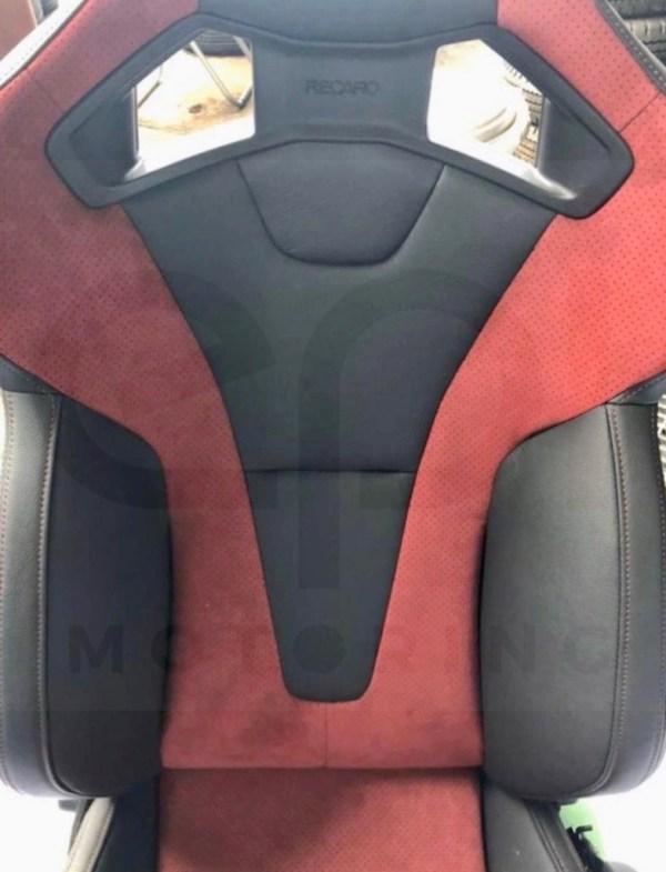 Nismo_OEM_GTR_CF_Seats1-1