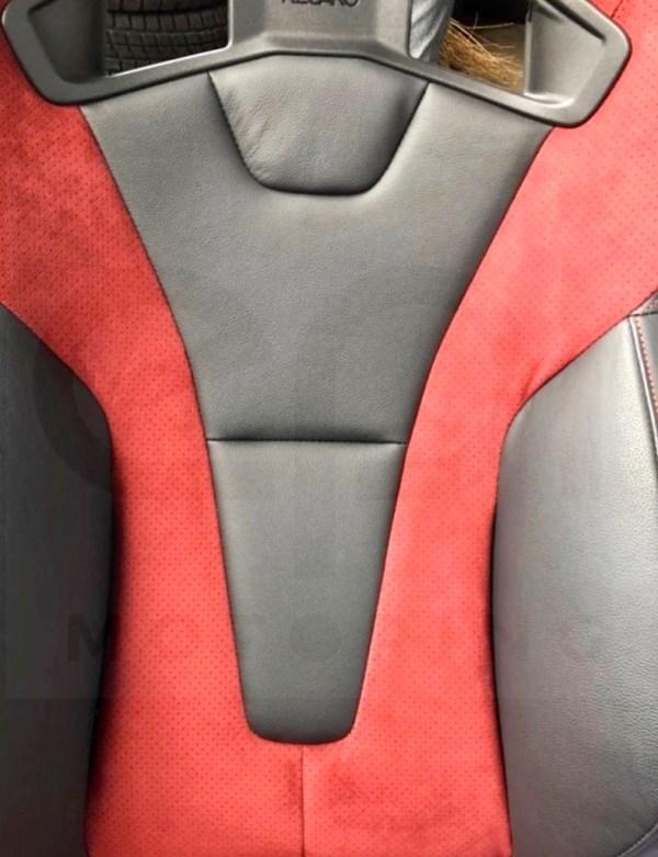 Nismo_OEM_GTR_CF_Seats2-1
