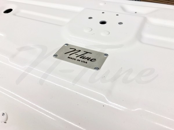 N-Tune MY17 FRP Hood.Bonnet3