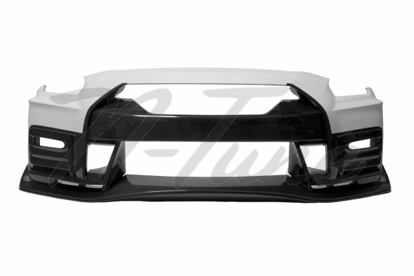 2017_Nismo_Front_End-1