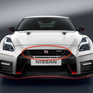 62256 6aw0a 2017 GTR Nismo Grille Copy