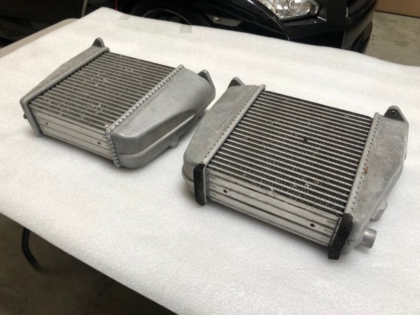 Used_2013_GTR_Intercooler_14461KJ11A5